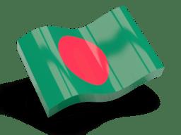 PP Woven Non-Woven Laminated Bags in Bangladesh