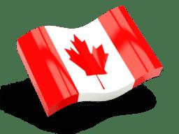 Polypropylen Woven Bags in Canada