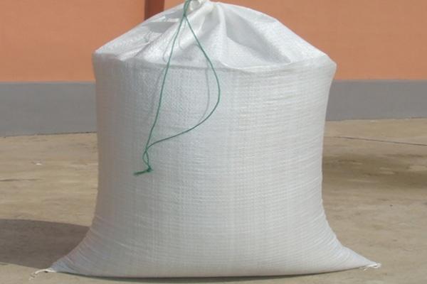 HDPE Laminated Paper