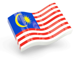 malaysia, LDPE LLD HM Bags Liners