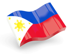 Paper Plastic Compound Bags  in philippines