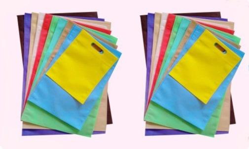 woven fabric manufacturer