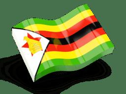 Non Woven Printed Fabric in zimbabwe