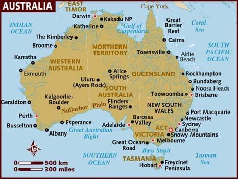 Woven Fabric Exporter in Australia